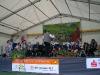 k-aao-auf-der-gartenschau-2007