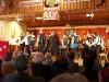 k-2012-01-15-neujahrskonzert-bild-01