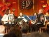 k-2012-01-15-neujahrskonzert-bild-02