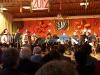 k-2012-01-15-neujahrskonzert-bild-07