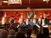 k-2012-01-15-neujahrskonzert-bild-08