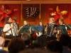 k-2012-01-15-neujahrskonzert-bild-10