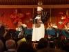 k-2012-01-15-neujahrskonzert-bild-11