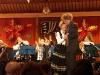 k-2012-01-15-neujahrskonzert-bild-13