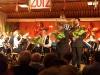 k-2012-01-15-neujahrskonzert-bild-14