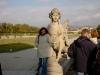 wien-2003-11