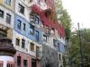 wien-2003-14