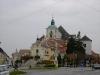 wien-2003-15