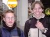 wien-2003-19