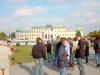 wien-2003-3