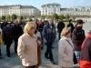 wien-2003-6