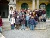 wien-2003-9